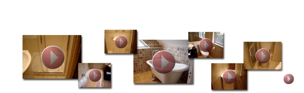 View Our Work on HomeWorks TV